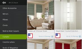 Small Picture Autodesk Brings Its 3D Home Interior Design App Homestyler To Android