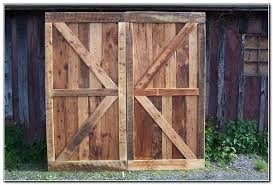 old barn doors for sale. Where To Purchase Old Barn Doors WILLDROST With Regard Decorations 3 For Sale L