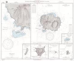 File Aneityum 1901 Nautical Chart Jpg Wikimedia Commons