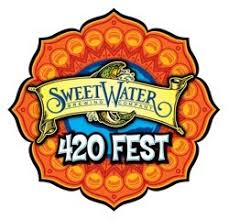 park world congress center authority sweetwater 420 fest tickets >