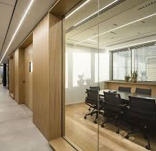 law office design pictures. law office design best 25 lawyer ideas on pinterest suits rachel zane pictures
