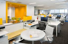 home office design tips. 30 Modern Office Design Ideas And Home Tips