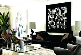 large wall art for living room large size of living living room decorating ideas outdoor metal large wall art