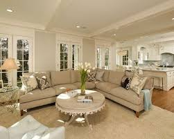 Open Kitchen And Living Room Design Ideas Interior Design Ideas Interior Design Kitchen Living Room