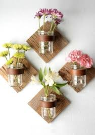 What To Put In Mason Jars For Decoration Mason Jars Snug Hug Co 36