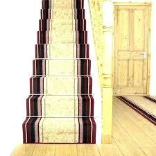plastic runners for carpet stair rug runner plastic stair runners plastic rug runner stairs rug runners