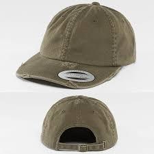 Flex Fit Hat Design Wholesale Flexfit Hats For Sale Flexfit Cap Snapback Low