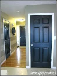 Door Chart Ideas Interior Door Size Odd Exterior Doors Chart Ideas Mobile