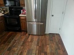 Amazing Shop Pergo Max 7.48 In W X 3.93 Ft L River Road Oak Embossed. Mobile  HouseKitchen FlooringLaminate ...