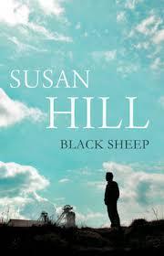 Black Sheep by Susan Hill