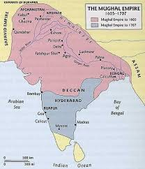 how did the map of india change from 1 ad to the 21st century? quora India Map Before 1600 the marathas under sivaji and later kings would start to eat away mughal empire and had a good chance to consolidate india however, they would fight with india map before 1600