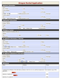 Microsoft Word Application Form Template 004 Oregon Rental Application Form Template Word Stupendous