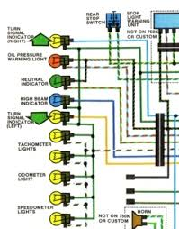 1980 cb750 wiring diagram wiring diagram and hernes 1980 honda cb750 wiring diagram image about