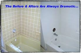 tub resurfacing kit cast iron tub refinishing bathtub refinishing buffalo cast iron tub refinishing kit home