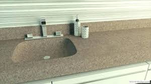 granite countertops rochester ny solid surface solid surfaces kitchens solid surfaces granite zip code granite countertops east rochester ny