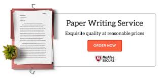 what is the best custom essay writing services quora now you can have a significant amount of time to do whatever you want especially rest after a hard academic day in the meantime our essay paper writing