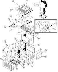 Pool Heater Pressure Switch Light On Hayward H Series Millivolt Electronic Ed1 Style Heater Parts
