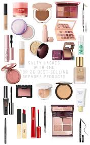 best selling beauty s at sephora