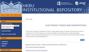 hkbu theses and dissertations finding theses and dissertations  hkbu theses and dissertations finding theses and dissertations research guides at hong kong baptist university