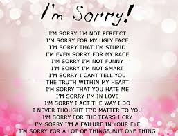 Im Sorry Quotes For Her Magnificent I M Sorry Love Quotes For Her Captivating 48 I'm Sorry Quotes For