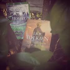 tolkien tales which tolkien books is your favourite tolkien jrrtolkien tolkienfandom tolkienfan tolkientales tolkientribe thehobbitbook thehobbit