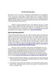 argumentative essay topics drug addiction memorable fun tk argumentative essay topics drug addiction
