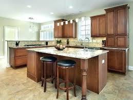 orlando kitchen cabinet installation refinishing fl elegant cabinets custom by mouser used