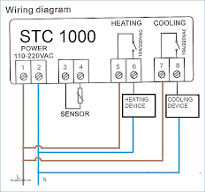 omron floatless level switch wiring diagram lovely omron relay omron relay wiring diagram omron floatless level switch wiring diagram lovely omron relay wiring diagram