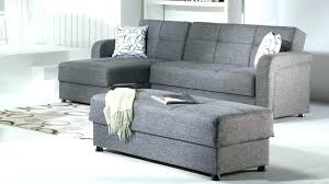 inflatable pull out sofa hide a bed furniture twin size sleeper sofa chairs pull out twin