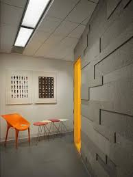 dental office architect. implantlogyca dental office interiors / antonio sofan architect