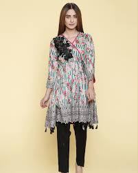 Lelan Suit Design 2018 Latest Winter Shirts Designs Styles 2018 2019 Collection