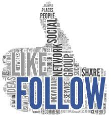 Image result for follow