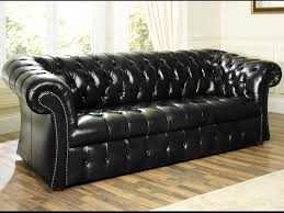 functions furniture. Full Size Of Living Room Furniture:leather Sofa Modern And Loveseat Comfortable Functions Furniture