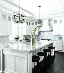 Houzz Kitchen Ideas Impressive Inspiration
