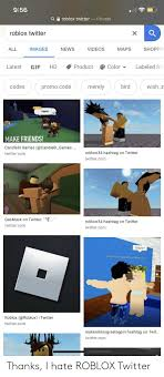 You can find the full rules list below this post. Thanks I Hate Roblox Twitter Twitter Meme On Awwmemes Com