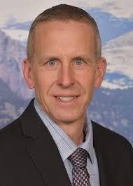 Jay Johnson - Football Coach - University of Colorado Athletics