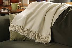 organic throw blanket. Contemporary Blanket 100 Certified Organic Cotton Grown And Made In The USA No Dyes  Natural Color Has No Bleaches The White Throws Are Whitened With Hydrogen  To Organic Throw Blanket K