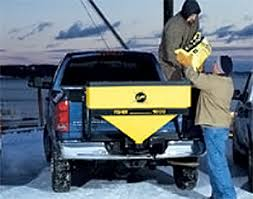 fisher tailgate spreaders browse research and purchase fisher fisher model 1000 swing gate mtg on off
