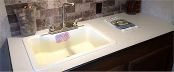 Bathroom Sink Materials Comparison Fresh Nirali Kitchen Sinks