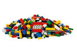 Tại sao bố mẹ nên mua đồ chơi Lego cho bé? Web Hàng Tốt