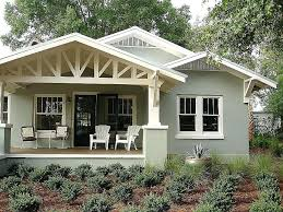 simple house design in the philippines simple house design with floor plan in the best of
