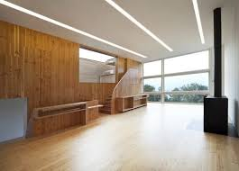recessed ceiling light fixture led linear extruded aluminum liner doxis lighting factory n v