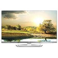 lg 3d tv. lg 42lm6690 led 42 inches full hd cinema 3d tv lg 3d tv