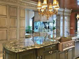 exotic cabinet door hardware hinges kitchen gallery of kitchen cabinet hardware hinges also cabinet door hardware