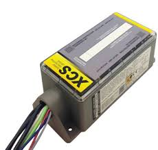 3 phase wye wiring diagram car wiring diagram download cancross co Step Down Transformer 480v To 120v Wiring Diagram 0000186_apt texcs te05xcs10 delta 480v surge protector 240v 3 phase delta wiring diagram phase wye delta 480V to 120V Transformer Connections