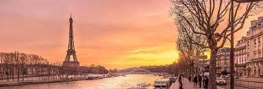 กิจกรรมห้ามพลาดในปารีสประจำปี 2020 - ทัวร์และกิจกรรมท่องเที่ยวต่าง ๆ KKday  - KKday