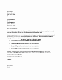 letter request for promotion letter templates in requesting promotion to work at higher position