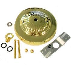 fixture parts