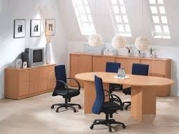 flair design furniture. flair series design furniture