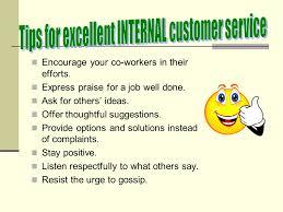 Customer Service Orientation For Nursing Ppt Video Online